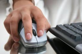 Создание сайтов, IT- услуги для бизнеса