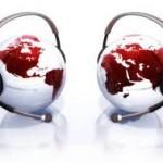 Интернет телефония, альтернатива Скайп