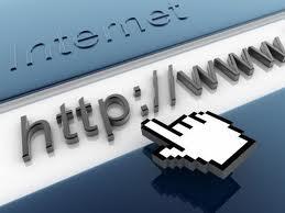 domens, домен