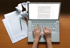 Создание контента, написание текстов для сайта, копирайтинг