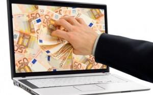 Как получить прибыль, используя возможности интернет