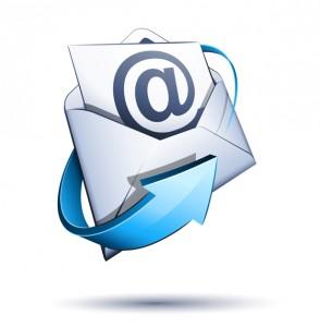 Корпортаивная электронная почта