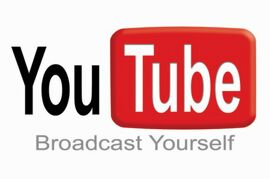 Загрузка роликов на youtube