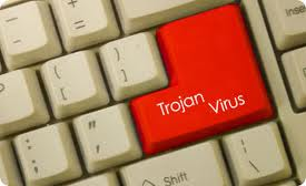 Как определить заражен ли сайт вирусами